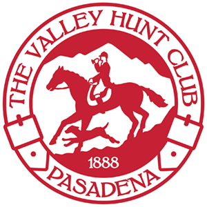 The Valley Hunt Club (Private)